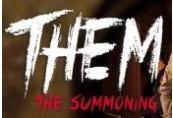 Them - The Summoning Steam CD Key