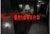 Gridberd Steam CD Key
