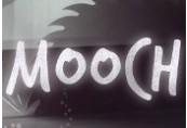 Mooch Steam Gift