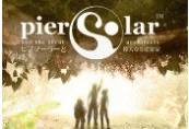 Pier Solar and the Great Architects Steam CD Key