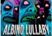 Albino Lullaby: Episode 1 Clé Steam