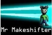 Mr Makeshifter Steam CD Key