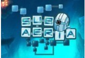 Subaeria Steam CD Key