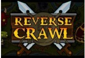 Reverse Crawl Steam CD Key