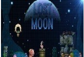 Lost Moon Steam CD Key