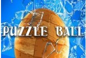 Puzzle Ball Steam CD Key