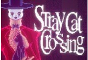 Stray Cat Crossing Steam CD Key