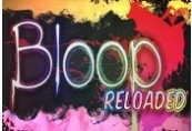 Bloop Reloaded Steam Gift