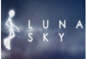 Luna Sky Steam CD Key