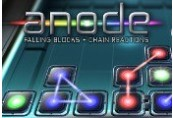 Anode Steam CD Key