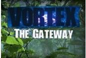 Vortex: The Gateway Steam CD Key