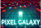 Pixel Galaxy Steam CD Key