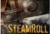 Steamroll Steam CD Key