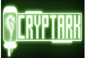 CRYPTARK Steam CD Key