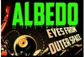 Albedo: Eyes from Outer Space Steam CD Key