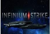 Infinium Strike Steam CD Key