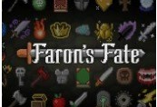 Faron's Fate Steam CD Key