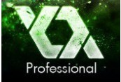 GameMaker: Studio Professional DLC Digital Download CD Key