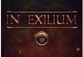 In Exilium Steam CD Key