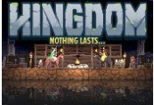 Kingdom Steam Gift