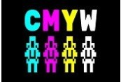 CMYW Steam CD Key