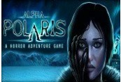 Alpha Polaris : A Horror Adventure Game Steam Gift
