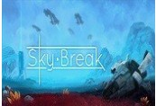 Sky Break Steam CD Key