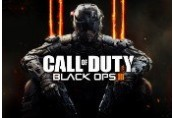 Call of Duty: Black Ops III US Steam CD Key