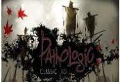 Pathologic Classic HD NA+LATAM Steam CD Key