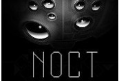 Noct Steam CD Key