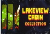 Lakeview Cabin Collection Steam Gift