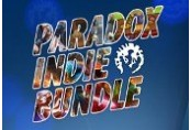 Paradox Indie Bundle Steam Gift
