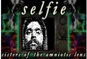 Selfie : Sisters of the Amniotic Lens Steam CD Key