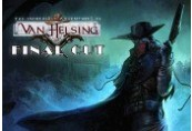 The Incredible Adventures of Van Helsing: The Final Cut Steam Gift