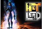 HotLead Steam CD Key