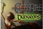 Crossfire: Dungeons Steam CD Key