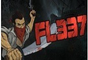 "FL337 - ""Fleet"" Steam CD Key"