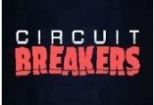 Circuit Breakers Steam CD Key