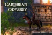 Caribbean Odyssey Steam CD Key