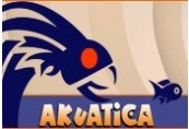 Akuatica Steam CD Key