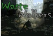 Waste Walkers Steam CD Key