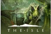 The Isle Steam Altergift