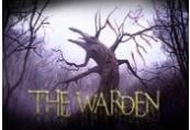 The Warden Steam CD Key