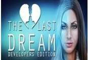 The Last Dream: Developer's Edition Steam CD Key