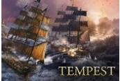 Tempest: Pirate Edition Steam CD Key