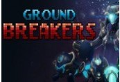 Ground Breakers Steam CD Key