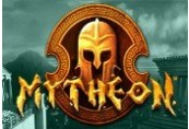 Mytheon Steam CD Key