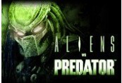 Aliens Vs. Predator: Map Pack Bundle DLC Steam CD Key