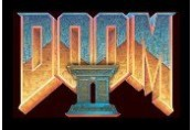 Doom 2 Clé Steam