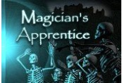 Magician's Apprentice Steam CD Key